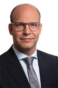 Lars-Overdiek